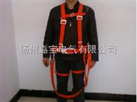 CZ-AQD-QFW*电工安全带