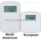Dwyer RHP掛墻式溫濕度變送器