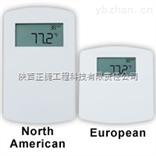 RHPDwyer RHP掛墻式溫濕度變送器