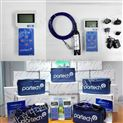英国partec 便携式污泥浓度计UP/740(中西) 型号:PE01-UP/740库号:M3012