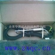 TP-5/TP-7c/tp9防爆安全溫度計探頭(中西) 型號:IC01-TP-5庫號:M306508