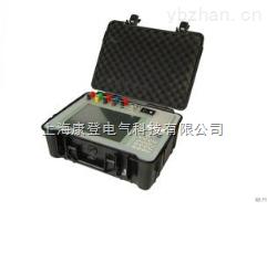 HGY-Y電壓互感器現場校驗儀