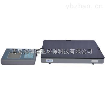 RC-300-RC-300電熱板