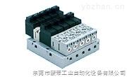 廣州SMC電磁閥VQD1000-VL-04,SMC公司