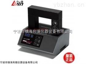 IH030瑞士森马*感应轴承加热器IH030