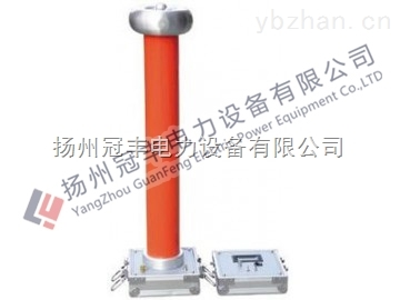 安徽省电力承试五级资质所需设备