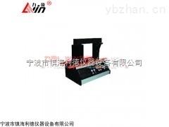 力盈高品质轴承加热器ZMH1000N
