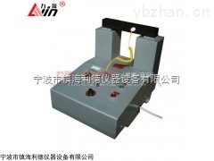 力盈高品质小型轴承加热器WDKA-6