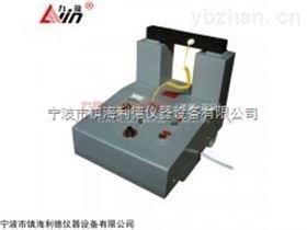 WDKA-6力盈高品质小型轴承加热器WDKA-6