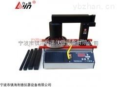 力盈高品质轴承加热器ZMH-1000
