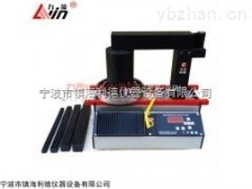 ZMH-1000力盈高品质轴承加热器ZMH-1000