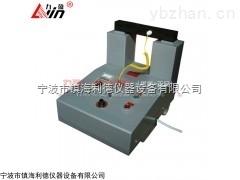 力盈小型轴承加热器WDKA-4