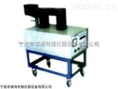 力盈快速轴承加热器BGJ-3.5-3型轴承感应加热器技术参数