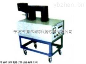 BGJ-3.5-3力盈快速轴承加热器BGJ-3.5-3型轴承感应加热器技术参数