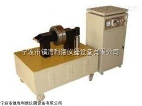 BGJ-20-3力盈供应BGJ-20-3感应加热器BGJ系列轴承加热器