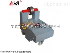 YZHA-4自控轴承加热器厂家力盈现货热卖