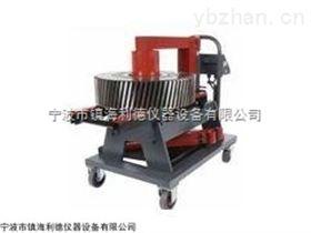 YZDC-9力盈供应YZDC-9多功能轴承感应加热器价格图片