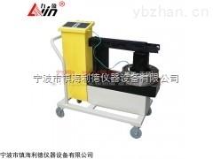 力盈高性能轴承加热器YZTH-5.5