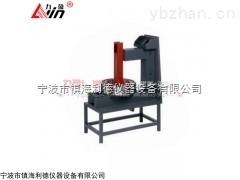 YZDC-10轴承加热器生产厂家力盈YZDC-10轴承加热器
