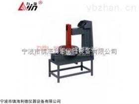 YZDC-10YZDC-10轴承加热器生产厂家力盈YZDC-10轴承加热器