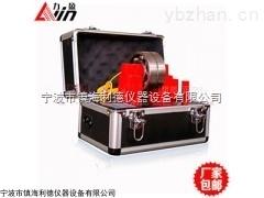 力盈高品质 YZDC系列微电脑轴承加热器YZDC-1