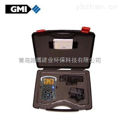PS500-内置电动泵英国GMI PS500手持式复合气体检测仪