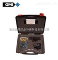內置電動泵英國GMI PS500手持式復合氣體檢測儀