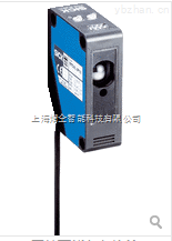 6048067现货- SICK  WTT280L-2N1531 漫反射式光电传感器