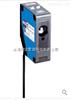 西克WTT280L-2N1531 漫反射式光电传感器
