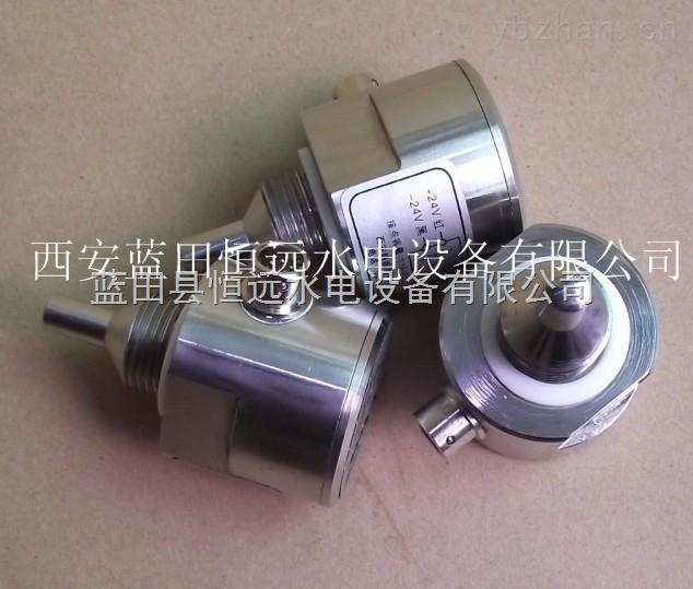 冷却水流量开关SN55-G14HGPRQ参与报价