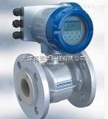 進口科隆玻璃管流量計,電磁流量計正品