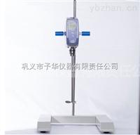 电动搅拌器予华仪器新品推出,专业快速