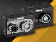 FLIR Duo 无人机红外图像传感器