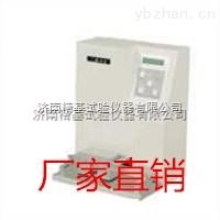 MCJ-1-印刷品墨层耐磨擦试验仪器
