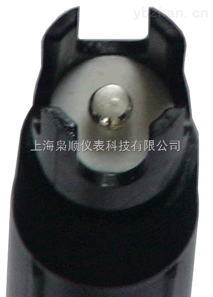 P026T3-锑电极