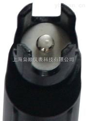 GP-02ORP电极