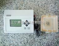 SYS-LD01哪里卖植物/土壤露点水势仪