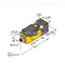 NI50U-CP40-AP6X2TURCK 传感器 NI50U-CP40-AP6X2-H1141