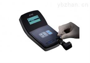 TS3手持式家用细菌检测仪