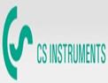 德国希尔斯CS INSTRUMENTS