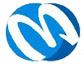 毅碧自動化儀表有限公司
