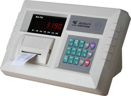 XK3190―A1+P