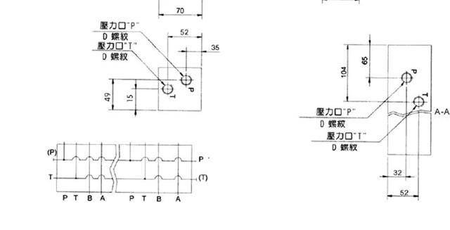 电路 电路图 电子 工程图 平面图 原理图 640_327