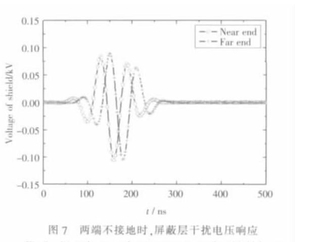 电路 电路图 电子 原理图 631_479