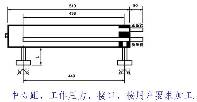 电子浮漂阀接线图