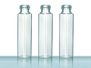 玻璃酒瓶数显定量应力仪检测产品