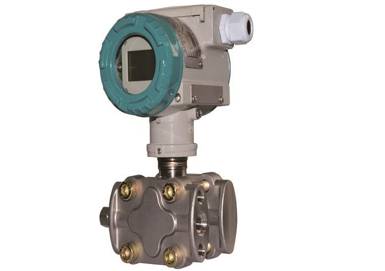 PDS406高压力变送器