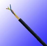 NYY-J电缆