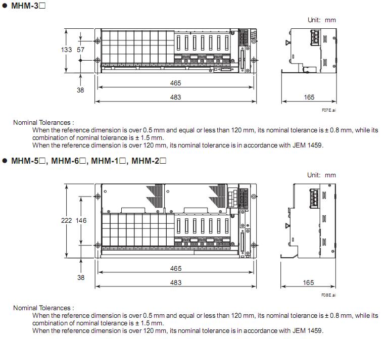 fan7602c电路图