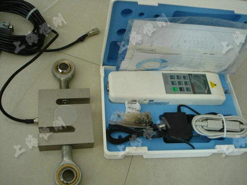 S型数显式推www.daizi888.com